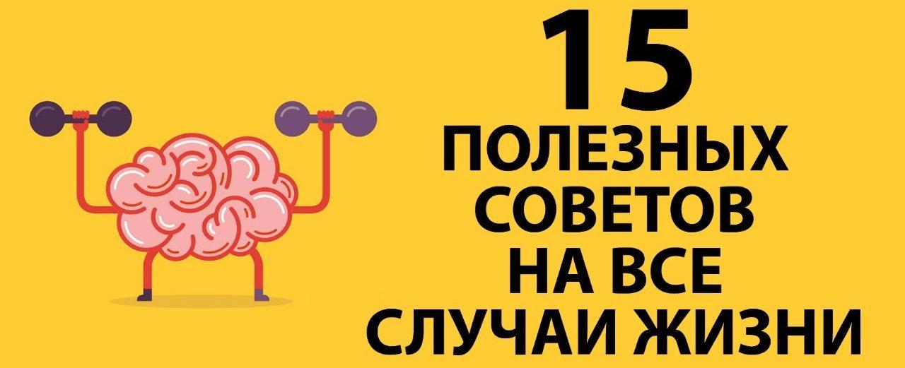 Блог Алексей Говоров